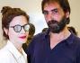 Valentina Cervi e Stefano Mordini