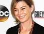 Ellen Pompeo festeggia i 200 episodi di Grey's Anatomy