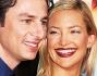 Kate Hudson e Zach Braff sono la nuova coppia del grande schermo nel film diretto dallo stesso attore