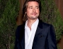 Brad Pitt all\'Academy Awards Nominations Luncheon