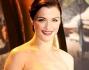 Rachel Weisz all'anteprima londinese de 'Il Grande e Potente Oz'