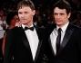 James Franco e Scott Haze alla 70esima Mostra del Cinema Internazionale di Venezia