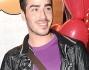 Federico Angelucci, vincitore di \'Amici 6\'