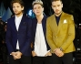 I One Direction