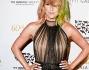 Kesha ha scelto un evento di beneficenza per tornare sotto la luce dei riflettori dopo i problemi di alimentazione
