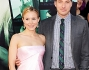 Kristen Bell e Ryan Hansen