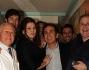 Lele Mora, Giucas Casella, Gianluca Zito, Serena Grandi e altri ospiti
