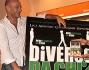 Luca Argentero e Filippo Nigro presentano il dvd del film 'Diverso da chi?'