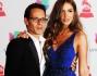 Marc Anthony e Shannon De Lima