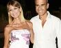 Arianna David e David Liccioli