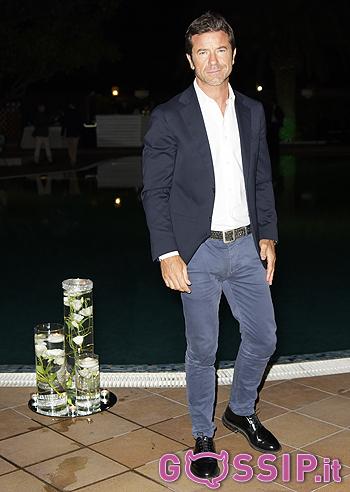 Paolo Conticini