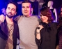 Francesco Sarcina e Paola Maugeri protagonisti de 'Women in Rock party'