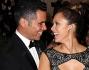 Jessica Alba e il marito Cash Warren