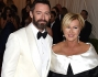 Hugh Jackman e la sua amata, Deborra Lee Furness