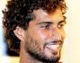 Thyago Alves
