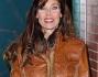 Carol Alt all'inaugurazione del nuovo store Cavalli a New York