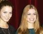 Le Miss al Teatro: Giusy Buscemi, Stefania Bivone e Giulia Arena