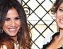 Claudia Andreatti e Roberta Morise unite per lottare contro il Cancro
