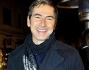 Marco Liorni sorridente