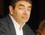 Il simpatico Rowan Atkinson