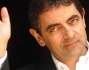 Rowan Atkinson presenta 'Mr Bean's Holiday'