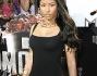 Nicki Minaj agli Mtv Movie Awards 2014