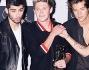 I One Direction agli MTV Video Music Awards 2013