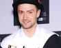 Justin Timberlake fa incetta di premi durante la serata a Brooklyn