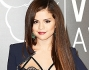 Selena Gomez bellissima sul red carpet di Brooklyn