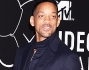 Will Smith agli MTV Video Music Awards 2013