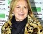 Rosanna Lambertucci a Natale Inn Radio