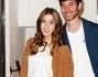 Martina Pinto e Luca Marcucci