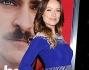 LE FOTO DI OLIVIA WILDE INCINTA SUL RED CARPET DI 'HER'