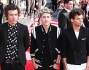 One Direction, Niall Horan, Zayn Malik, Liam Payne, Harry Styles e Louis Tomlinson