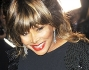 Tina Turner al One Night Only nella Capitale by Armani