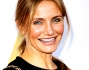 Cameron Diaz al party organizzato a Hollywood dalla Academy Of Motion Picture Arts And Sciences