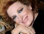 Fioretta Mari protagonista del musical \'Menopause\'