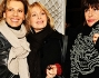 Daniela Poggi, Marta Flavi e Mita Medici