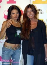 Myriam Fecchi