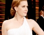 Amy Adams al celebre party organizzato dal magazine Vanity Fair post Oscar