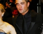 Robert Pattinson con Julianne Moore e Sarah Gadon