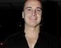 Rocco Casalino al party di Stars Management