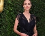 LE FOTO DI ANGELINA JOLIE E LE ALTRE STAR AI GOVERNORS AWARDS 2013