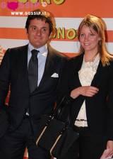 Massimiliano Borrelli