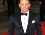 LE FOTO DELLA PREMIERE INGLESE DI '007 - SKYFALL'