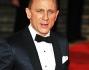 Presenta il 23esima avventura di James Bond 'Skyfall'