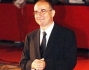 Giuseppe Tornatore, regista de 'La Sconosciuta'