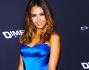 Jessica Alba e il cast di 'Sin City: Una Donna Per Cui Uccidere' sul red carpet: foto