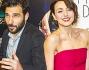 Ambra Angiolini ed Edoardo Leo protagonisti della nuova commedia romantica 'Ti ricordi di me?'