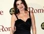 Lina Sastri alla premiere di \'To Rome with love\'